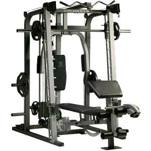golds-gym-platinum-home-gym_12472_500
